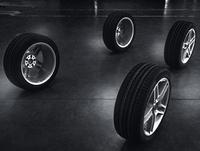 IFA-Studie zeigt: Große Ressourcen bei Räderwechseln und Rädereinlagerungen