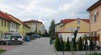 Neue Doppelhaushälften in Mahlow-West zu verkaufen – im Zentrum der Airport-Region Berlin-Brandenburg
