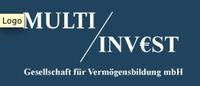 Bernd Walleczek - Ihr zuverlässiger Partner bei Multi Invest