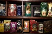 Kaffee und Schokolade aus São Tomé und Príncipe – einer der Besten!