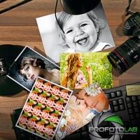 PROFOTOLAB - Das Fotografenlabor geht an den Start!