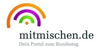 Jugendportal des Bundestages informiert über Haushalt 2012
