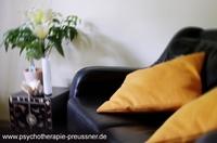 Psychotherapie Frankfurt: Bipolare Störung erkennen und behandeln
