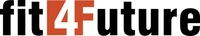 fit4Future - Die Marke ICH im Internet stärken