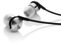 AKG präsentiert die neue Klangreferenz für In-Ear-Kopfhörer