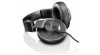 Kopfhörer AKG K550