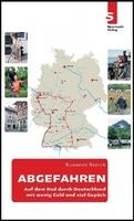 Auf dem Rad durch Deutschland - mit wenig Geld und viel Gepäck!