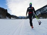 Eisklettern, heiße Rhythmen und allwissende Augen:  Ausblick auf den Winter in der Zugspitz-Region