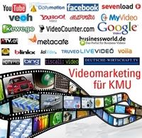 Web-Video-Produktion für KMU – Professionelles Videomarketing in Eigenregie
