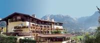 Naturhotel Waldesruhe in Oberstdorf bietet neues  ganzheitliches Konzept