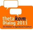 showimage thetakom.Dialog 2011: das Neueste über Unified Communications