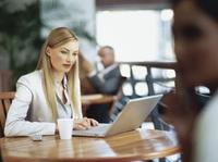 In Deutschland steigt die Nachfrage   nach Virtual Offices von Regus