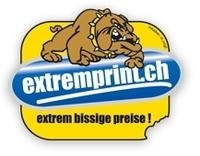 Plakate online zu konkurrenzlosen Preisen bestellen bei extremprint.ch