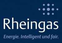 Rheingas: Heimvorteil für Brühl - Erdgas bleibt trotz Preiserhöhung unschlagbar günstig