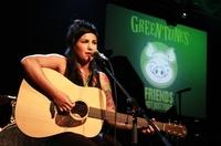 Erfolgreiche Premiere des ersten Greentunes Festivals für Gesundheit, Umwelt und Tiere