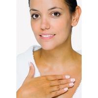 Frischekick für sonnengestresste Haut