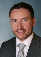 Carsten Fetzer neuer Director E-Commerce bei AIDA Cruises