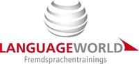 Englisch nach Maß – oder welches Englischtraining brauchen  Techniker wirklich?