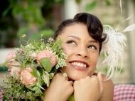 Hochzeitsmessen 2012: Hilfe für die Hochzeitsplanung