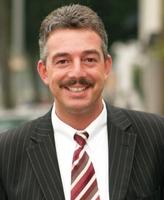 Personelle Veränderung bei Fagor Hausgeräte GmbH  Hermann Winter ist neuer Geschäftsführer
