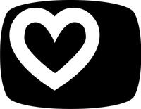 """GERNSEHCLUB AM 28.09.-  OLIVER KALKOFE UND NILZ BOKELBERG ZEIGEN """"DOCTOR WHO"""" (OV)"""