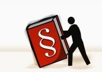 Haftpflichtversicherung: Wie ist der Schadensersatz geregelt?