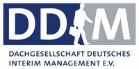 Ausblick: Interim Management Markt wächst 2011 um über 30 Prozent -   2012 wird die Milliardenmarke erreicht
