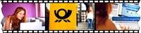 Das Prepaid Mastercard-Video macht es vor - schnell und sicher zur eigenen Prepaid MasterCard mit Kontofunktion