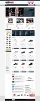 Sneaker-Loft.de entwickelt Kooperationsmodelle für Zielgruppen und Reichweite