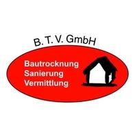 Erweiterung des Geschäftfeldes der BTV GmbH