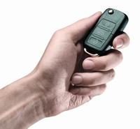 showimage SmartTOP Verdecksteuerung für das VW Golf VI Cabriolet jetzt erhältlich