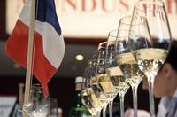 Der Große Internationale Weinpreis MUNDUS VINI 2011: 1.863 Medaillen für die besten Weine aus aller Welt