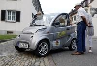 Praxisprojekt ZUMO - Zukunftsmobilität in der Ferienregion Schwarzwald erfolgreich abgeschlossen