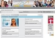 showimage Stiftung Warentest: Bundesweites Bildungsportal SEMINARBOERSE.DE erhält die zweitbeste Bewertung