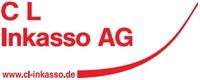 showimage CL Inkasso AG expandiert nach Dubai