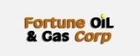 Cressent Energy (FOGC) bringt Kauf einer Ölquelle zum Abschluss.