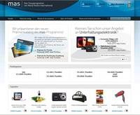 showimage Meliá Hotels International mit neuem Online-Katalog für treue Kunden