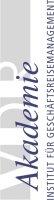 """Geschäftsreisemanagement: VDR-Akademie mit """"grünen"""" Seminaren"""