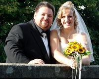 Bauer sucht Frau Hochzeit 2011 in Haßloch