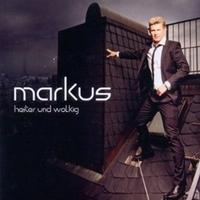 Markus - Heiter und wolkig