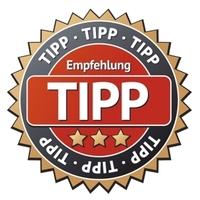 Aktuelle Kredit Tipps ohne Schufa - seriös von Bavaria Finanz