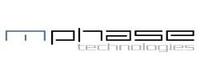 mPhase veröffentlicht Power Point über Energy Innovative Products