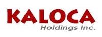 Kaloca Holdings, Inc. unterschreibt eine Absichtserklärung zum Erwerb von Global Trading Group, Inc. - einer der Top 3 Auto-Importeure in Vietnam