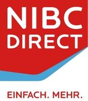 NIBC Direct mit spätsommerlichen 2,70 % Zinsen p.a. unter den Top-Anbietern für Tagesgeld