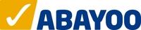 showimage ABAYOO startet Schulungsprogramm für SAP Business ByDesign