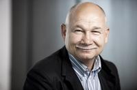 """Oswald P. Zimmermann, CEO der datango AG, zum """"Entrepreneur des Jahres 2011"""" nominiert"""