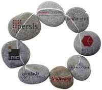 Zuwachs für HR Partner-Netzwerk