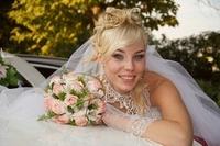 Hochzeit in München: Räumlichkeiten für den großen Tag