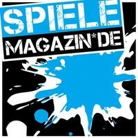 showimage Spielemagazin-Podcast #10: Das Jubiläum