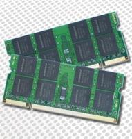 4GB DDR2 SODIMM von Swissbit für High End Industrial PCs
